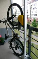 Домашняя велопарковка ПАРКИС