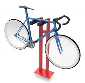 Стойка для ремонта велосипеда