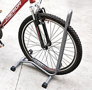 Велодержатель Арго