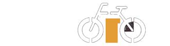 Велогор в Перми